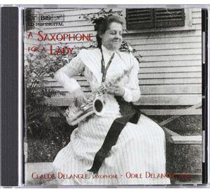 Debussy: Rhapsodie Pour Orch Et Sax /  Caplet