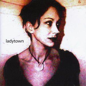 Ladytown