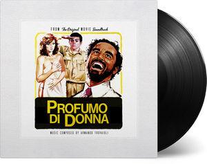 Profumo Di Donna (Original Soundtrack)