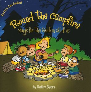 'Round the Campfire