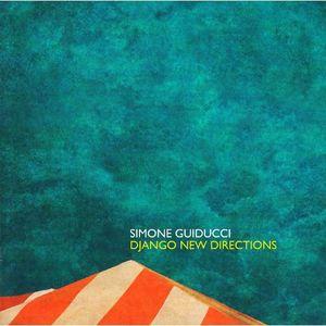 Django New Directions