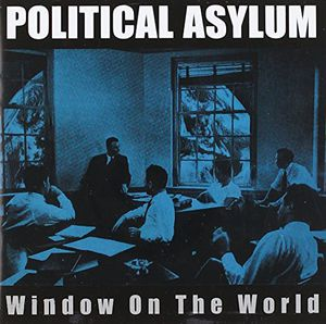 Window on the World [Import]