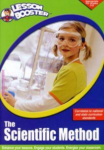 Real World Science: Scientific Method