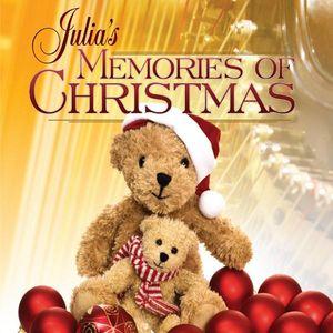 Julia's Memories of Christmas