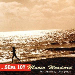 Silva 107