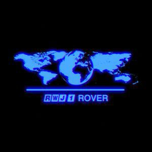 Rover EP [Import]