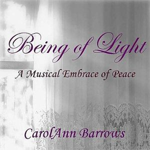 Being of Light