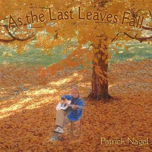 As the Last Leaves Fall