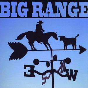 Big Range