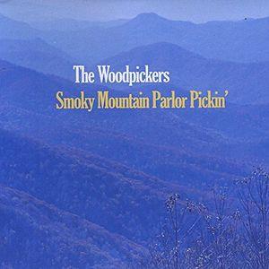 Smoky Mountain Parlor Pickin