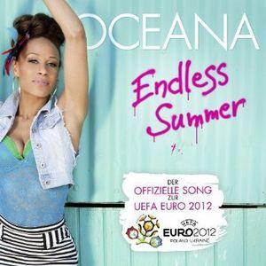 Endless Summer [Import]