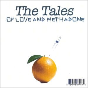 Of Love & Methadone