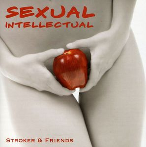 Sexual Intellectual