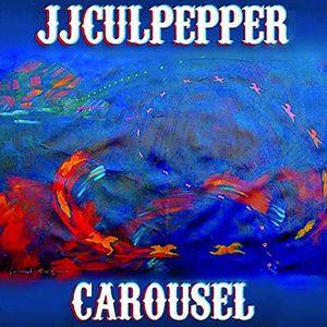 Jjculpepper Carousel
