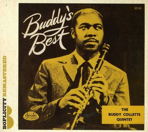 Buddy's Best [Import]