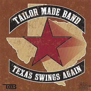 Texas Swings Again