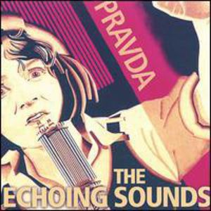 Echoing Sounds