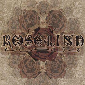 Roselind