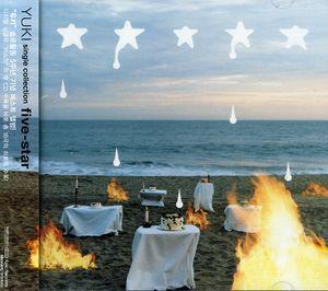 Five Star [Import]