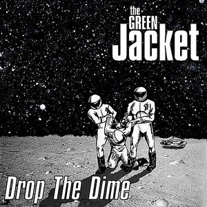 Drop the Dime