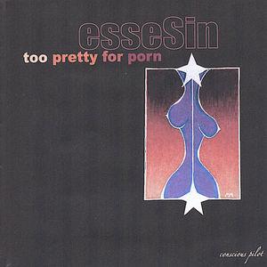 Too Pretty for Porn