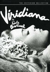 Viridiana (Criterion Collection)