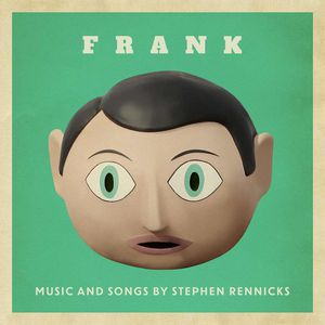 Frank (Original Soundtrack)