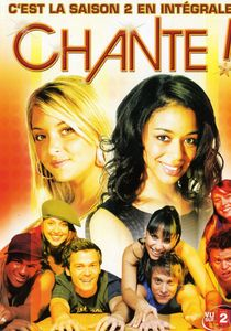 Chante Saison 2 [Import]