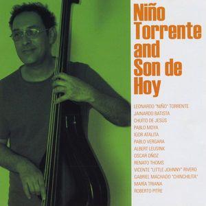 Nio Torrente & Son de Hoy