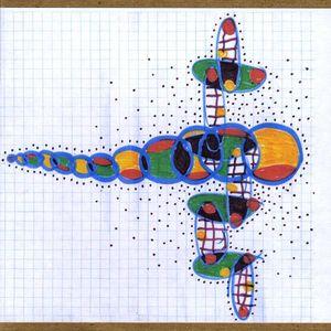 Radical Knitting Circle