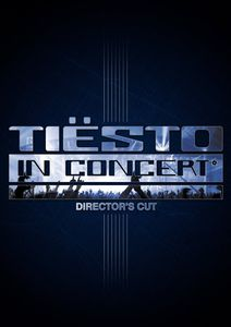 In Concert (Directors Cut)