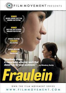 Frauelin