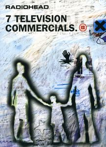 7 Television Commercials [Import]