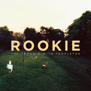 Rookie