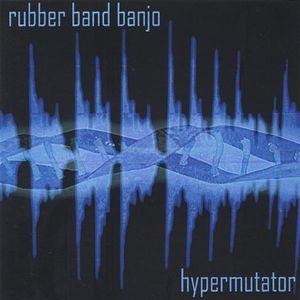 Hypermutator