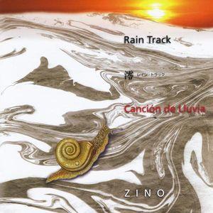 Rain Track