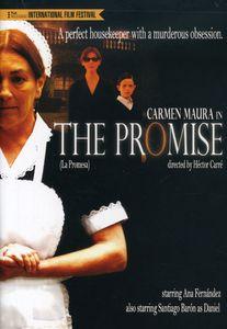 Promise (2004)