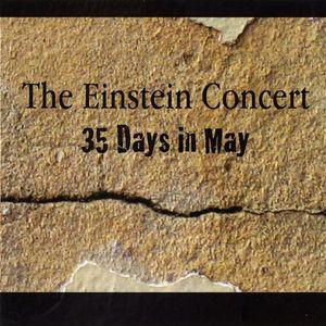Einstein Concert
