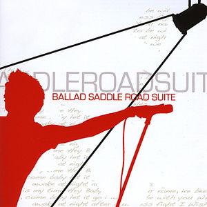 Ballad Saddle Road Suite