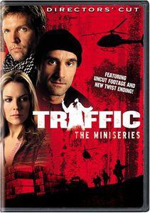 Traffic (2004)