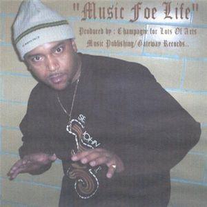 Music Foe Life