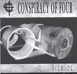 V.I.T.R.I.O.L.