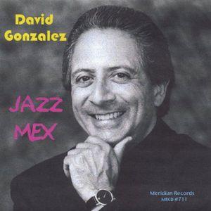 Jazz Mex