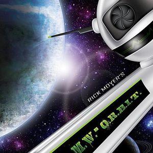 Mw-Orbit