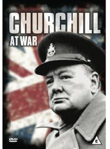 Churchill at War [Import]