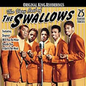 The Very Best Of The Swallows