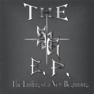 Ending of a New Beginning