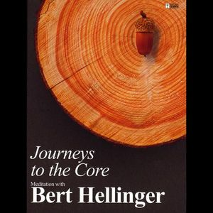 Journeys to the Core