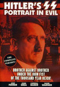 Hitler's SS: Portrait of Evil