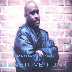 Sensitive Funk